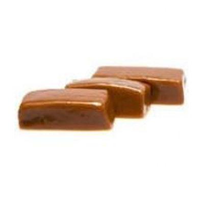 Caramels - East Van Candy